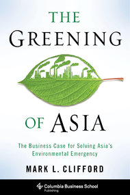 Mark Clifford & Greening of Asia post (5-5-15), photo 3