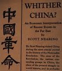 Whither china