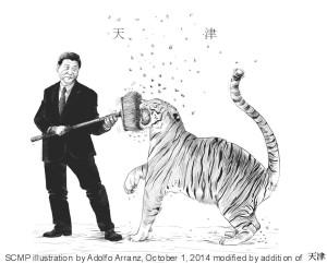 xijinping_tiger-flies_adolfo-arranz (modified)