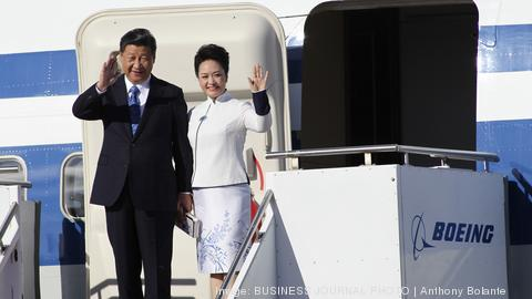 chinese-president-xi-arrives-01-rgb-480xx4672-2631-0-151