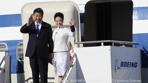 chinese-president-xi-arrives-01-rgb-480xx4672-2631-0-151
